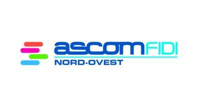 Ascomfidi Nord Ovestha ricevuto l'autorizzazione a svolgere le attività di finanziamento previste dall'art. 106 del TUB