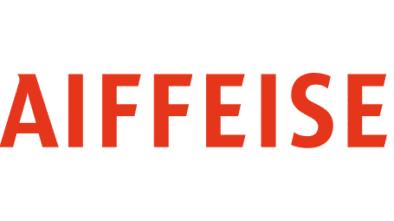 Raiffeisen Capital Management ha lanciato il fondobilanciato globale Raiffeisen-Income