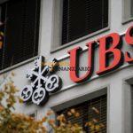 Da Ubs un Etf sui corporate bond Usa che si copre dal rischio tassi
