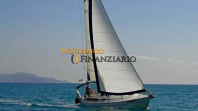 nautica babyguest classifica charter
