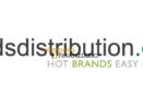 Brandsdistribution opinioni recensioni affidabile blog torino