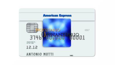 american express amex
