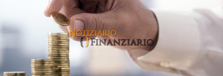 Invariate le politiche di offerta del credito