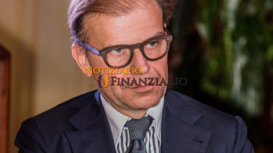 Giancarlo Cupane