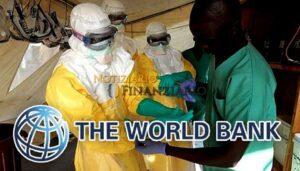 Banca Mondiale emette bond anti-pandemia e finanzia lavoro forzato