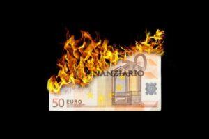Bond rischiosi: ancora troppi in Italia per Ignazio Angeloni