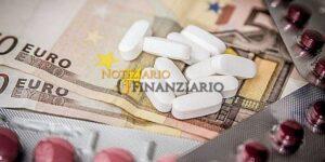 industria farmaceutica italiana