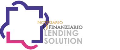 lending solution