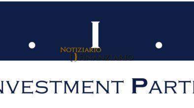 tamburi investment partner