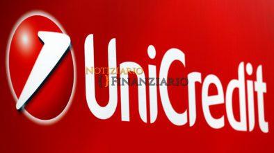 Carte Unicredit