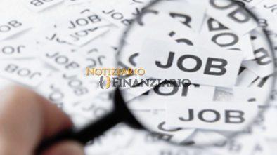 disoccupazione italia istat