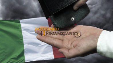 istat italia povertà assoluta