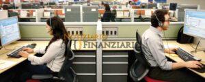 Antitrust: compagnie telefoniche multate per 9 milioni di euro