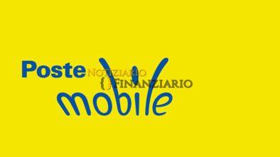 App PosteMobile
