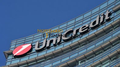 unicredit big data