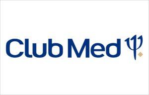 club mediteranee