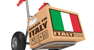 esportazioni-italiane-640x342