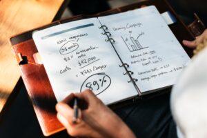EGO International, in aumento i clienti oltre confine per le PMI