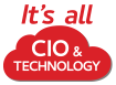 ALL CIO & TECHNOLOGY
