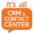 IT'S ALL CRM & CONTACT CENTER