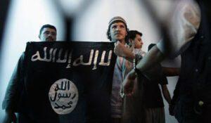 attacchi terroristici
