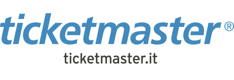 Ticketmaster Italia