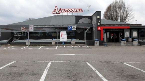 autogrill a14